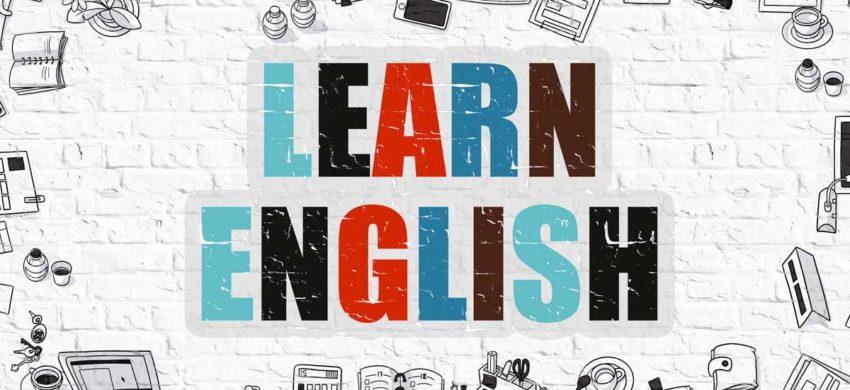 آموزش زبان انگلیسی ارومیه