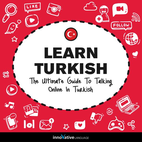 آموزش زبان ترکی استانبولی ارومیه
